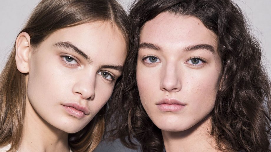 Microblading 101: Your crash course in the popular brow treatment